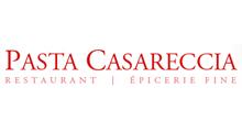 Pasta Casareccia