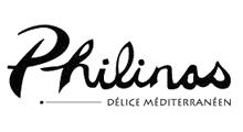 Philinos Express
