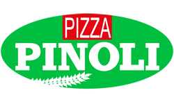 Pizza Pinoli