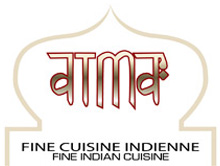 Restaurant Atma