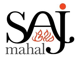 Saj Mahal
