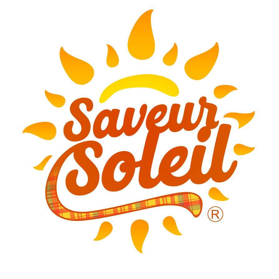 Saveur Soleil