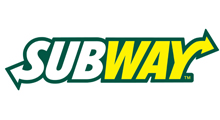 Subway (Monkland)
