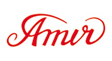 Amir (Sherbrooke)