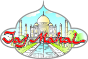 Taj Mahal du Vieux-Montréal