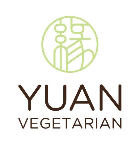 Yuan Restaurant Végétarien