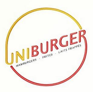 Uniburger (Notre Dame)