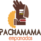 Pachamama Empanadas