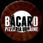 Bacaro Pizzeria Urbaine (Faubourg)