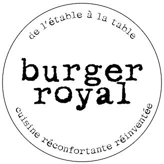 Burger Royal