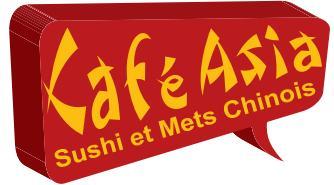 Café Asia