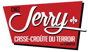 Chez Jerry (Beaver Hall)
