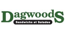Dagwoods (St-Denis)