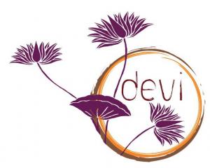 Devi Restaurant