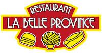 La Belle Province