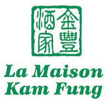 La Maison Kim Fung
