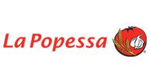La Popessa (St-Antoine)