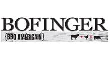 Bofinger (Sherbrooke)