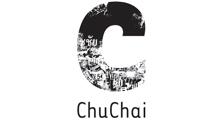 Chuchai fine cuisine