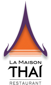 Maison Thai (Meals to share)