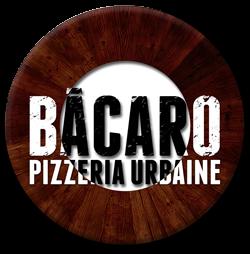 Bacaro Pizzeria Urbaine (Sainte-Catherine)