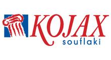 Kojax